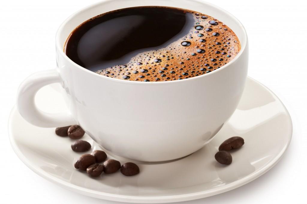 uống cà phê đúng cách có lợi cho sức khỏe
