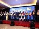 """AnTháiCafé vinh dự được trao tặng """"Cúp vàng ASEAN 2014"""""""