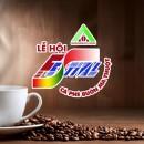 Lễ hội cà phê Buôn Ma Thuột lần thứ 6 năm 2017