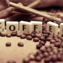 Xuất khẩu nhiều thứ 2 thế giới nhưng vẫn thiếu bản sắc, cà phê Việt đang thua đau