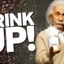 7 lý do khoa học sẽ khiến bạn phải đi uống ngay một cốc cà phê