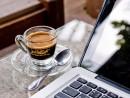 Say đất, say người và say cà phê