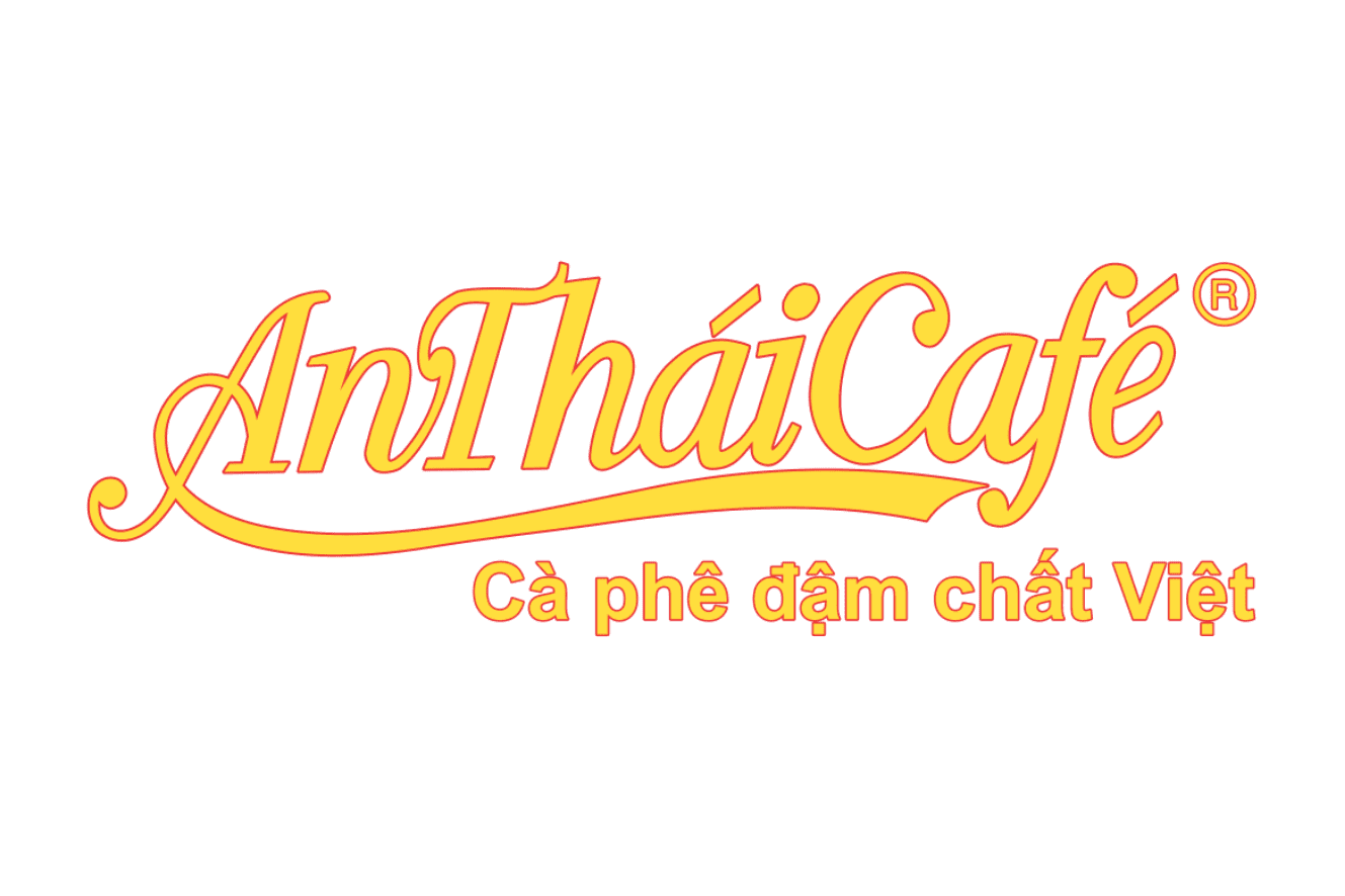Thương hiệu AnTháiCafé
