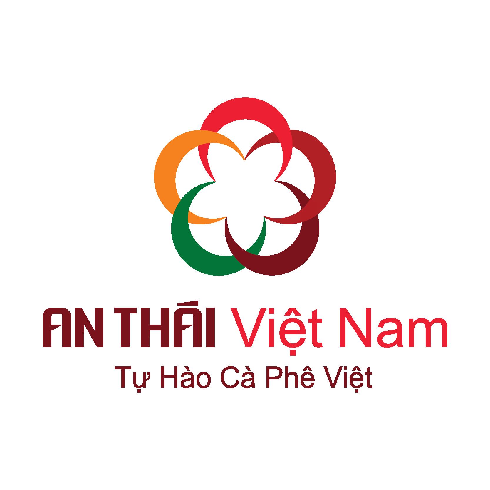 Thương hiệu An Thái Việt Nam