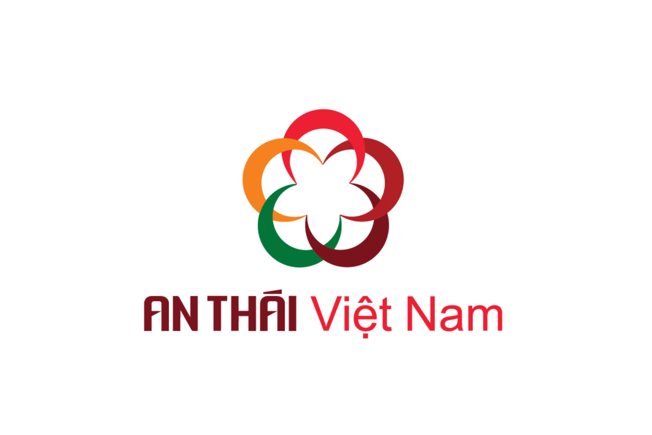 AnThai Vietnam
