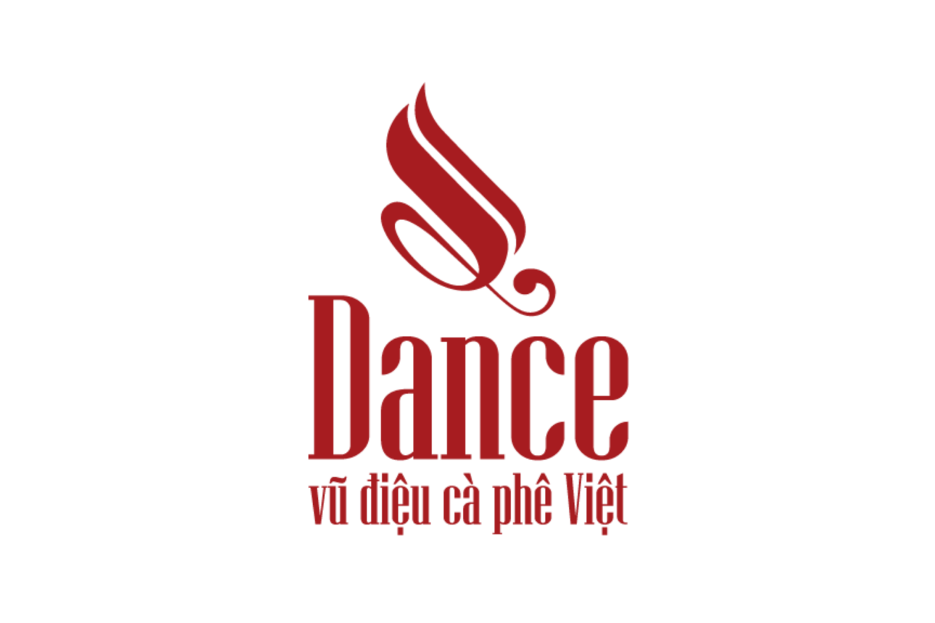 Dance Coffee