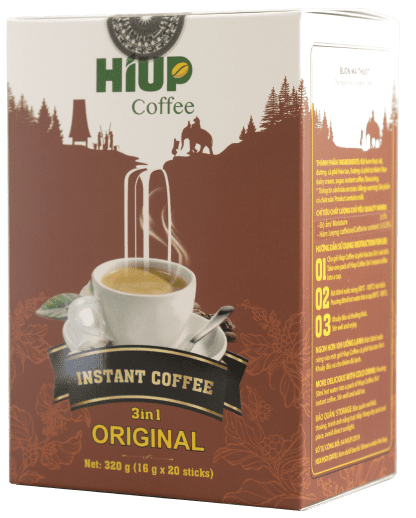 Hiup-instant-coffee-3in1