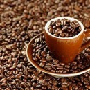 Let's learn the wet- processed coffee method by enzyme