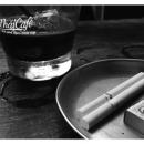 Phần hồn trong văn hóa Cà phê Việt