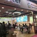 Phát triển thương hiệu xuất khẩu để cà phê Đắk Lắk vươn xa
