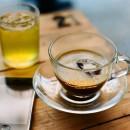 Vị đắng cà phê, thêm hương vị cuộc sống