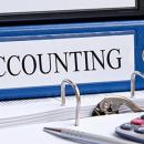 Tuyển gấp nhân viên kế toán thuế