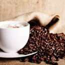TELL YOU HOW TO RECOGNIZE AND DISTINGUISH COFFEE (CHAP 2)