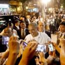 Một ngày làm việc của ông Obama ở Hà Nội