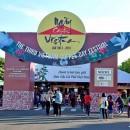 NGÀY CÀ PHÊ VIỆT NAM LẦN THỨ 3 NĂM 2019: An Thái tiếp sức hành trình lưu giữ bản sắc cà phê Việt