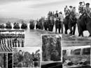 Sử thi huyền thoại: Viết tiếp câu chuyện núi rừng