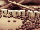 Cà phê giúp bình ổn huyết áp