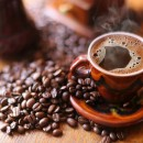 TELL YOU HOW TO RECOGNIZE AND DISTINGUISH COFFEE (CHAP 1)